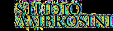 Studio Ambrosini Giuliano Commercialista – Consulenza Tributaria Aziendale